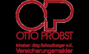 Probst Otto - Inh. Jörg Schrodberger