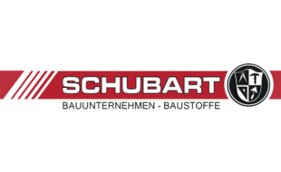 Schubart Bauunternehmung Baustoffe GmbH