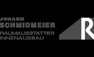Logo von Schmidmeier Johann