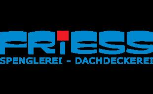 Bild zu Friess Spenglerei in Ansbach