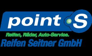Reifen Seitner GmbH