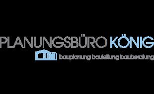 Bild zu König Planungsbüro in Fürth in Bayern