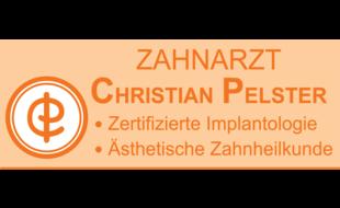 Bild zu Pelster Christian in Fürth in Bayern