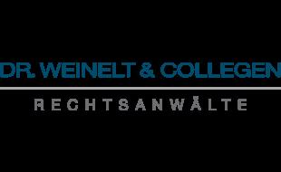 Bild zu Dr. Weinelt & Collegen in Regensburg