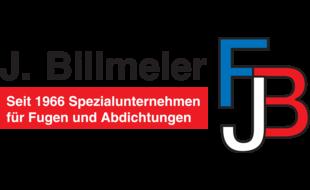 Billmeier