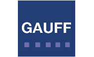 GAUFF GmbH & Co. Engineering KG