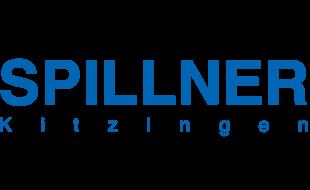 Spillner Kitzingen