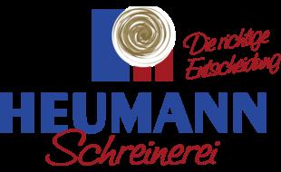 Heumann Schreinerei