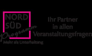 Nord-Süd-Programm GmbH & Co. KG