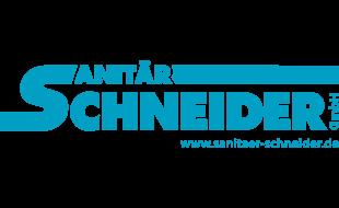 Sanitär Schneider GmbH