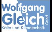 Gleich Wolfgang GmbH