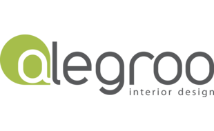 alegroo - interior design