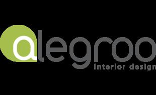 alegroo - interior design