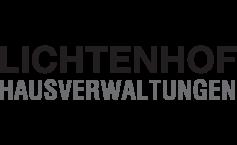 Lichtenhof Hausverwaltungen