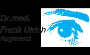 Bild zu Ulrich Frank Dr.med. Dipl.-Psych. in Erlangen