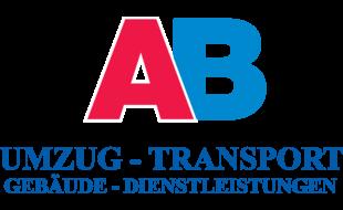 Böhm Andreas
