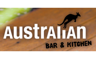 Australian Bar & Kitchen