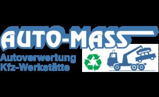 Auto - Mass