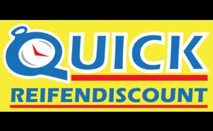 Quick Reifendiscount Schimpf GmbH