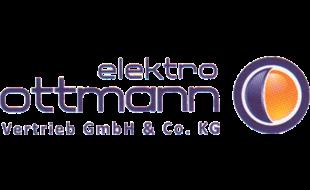 Bild zu Elektro Ottmann Vertrieb GmbH&Co.KG in Spalt