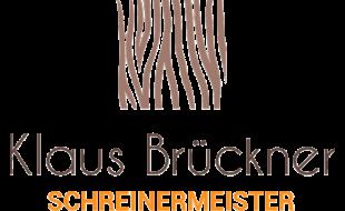 Bild zu Schreinermeister Brückner in Mittelrüsselbach Markt Igensdorf