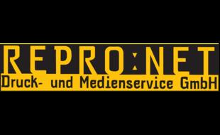 REPRO:NET GmbH