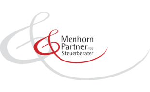 Bild zu Menhorn & Partner mbB in Gunzenhausen