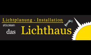 Lichthaus Stöcklein