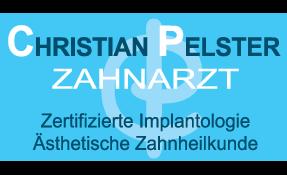 Pelster Christian
