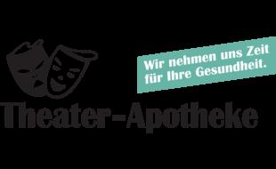 Theater-Apotheke Strohmeier Helmut Dr.rer.nat.