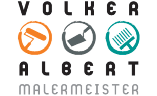 Bild zu Albert Volker Malerbetrieb in Edelbach Gemeinde Kleinkahl