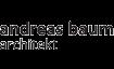 Baum Andreas