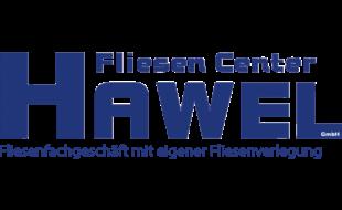 Bild zu Fliesencenter Hawel GmbH in Bürgstadt