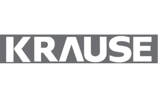 Krause Immobilen & Hausverwaltung