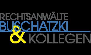 Buschatzki & Kollegen