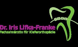 Lifka-Franke