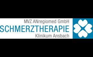 MVZ Trunk Ekkehard Dr.