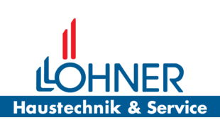 Bild zu Löhner GmbH Sanitär in Windsbach