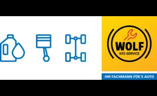 Bild zu Wolf Hermann GmbH in Mömlingen