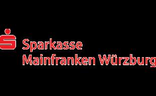 Logo von Sparkasse Mainfranken