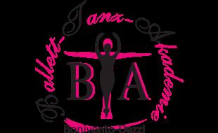 Bild zu Ballett-Tanz-Akademie Bonivento Dazzi in Regensburg