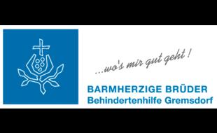 Logo von Barmherzige Brüder