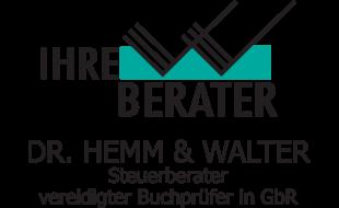 Bild zu Hemm Dr. & Walter in Nürnberg