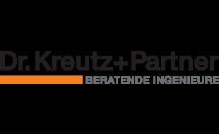 Kreutz Dr. + Partner