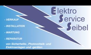 Elektro-Service Seibel