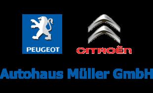 Bild zu Autohaus Müller GmbH in Neumarkt in der Oberpfalz
