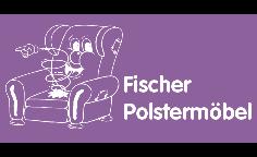 Fischer Polstermöbel