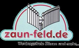 Zaunbau Nürnberg zaun nürnberg gute bewertung jetzt lesen