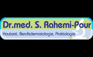 Bild zu Rahemi-Pour S. Dr.med. in Erlangen