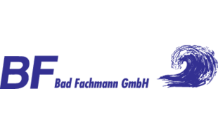 BF Bad Fachmann GmbH